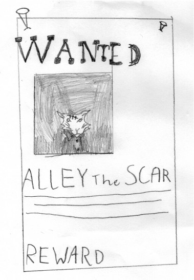 Jasper-L-Wanted-Poster