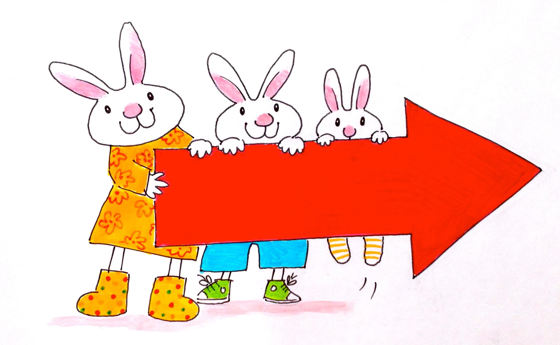 the Bedtime Bunnies Song!