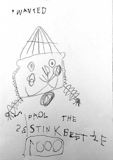 paul-the-stinkbeetle
