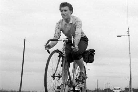 World-cycling-champion-Beryl-Burton